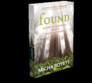 bookLG-found2