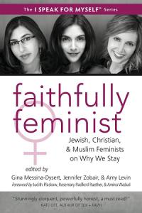 ISFMFaithfullyFeminist